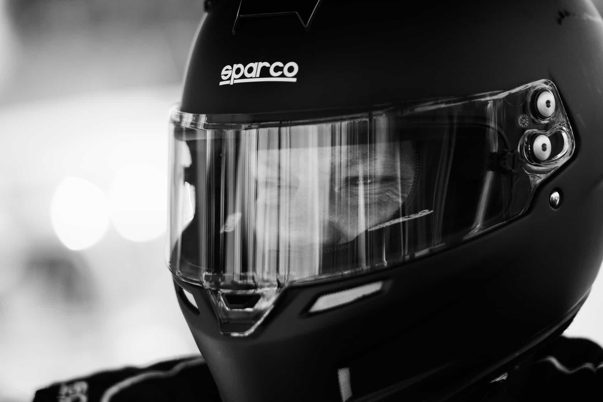 JPrice_SRO_VIR2021_race2-1259