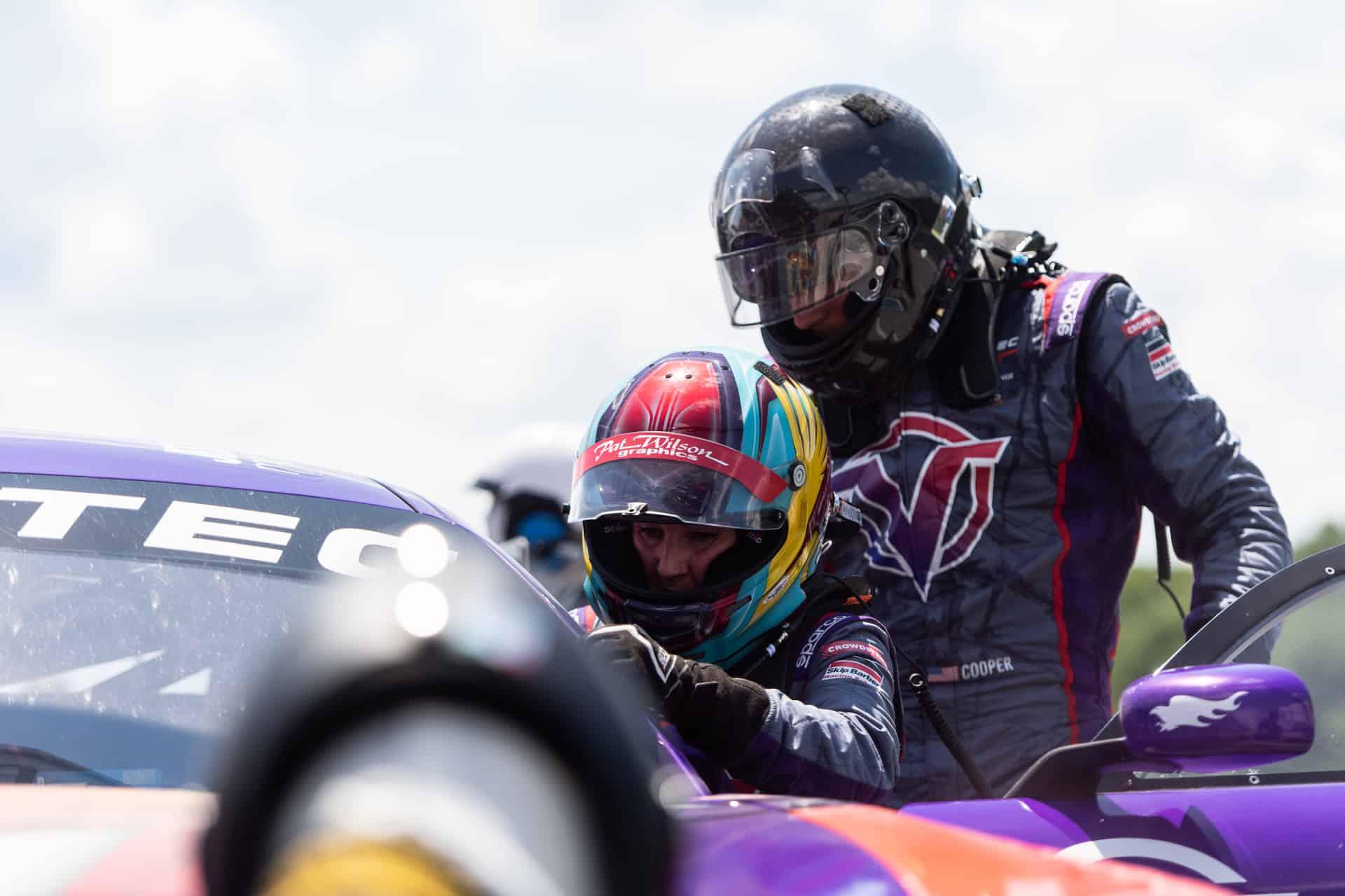 JPrice_SRO_VIR2021_race2-1424