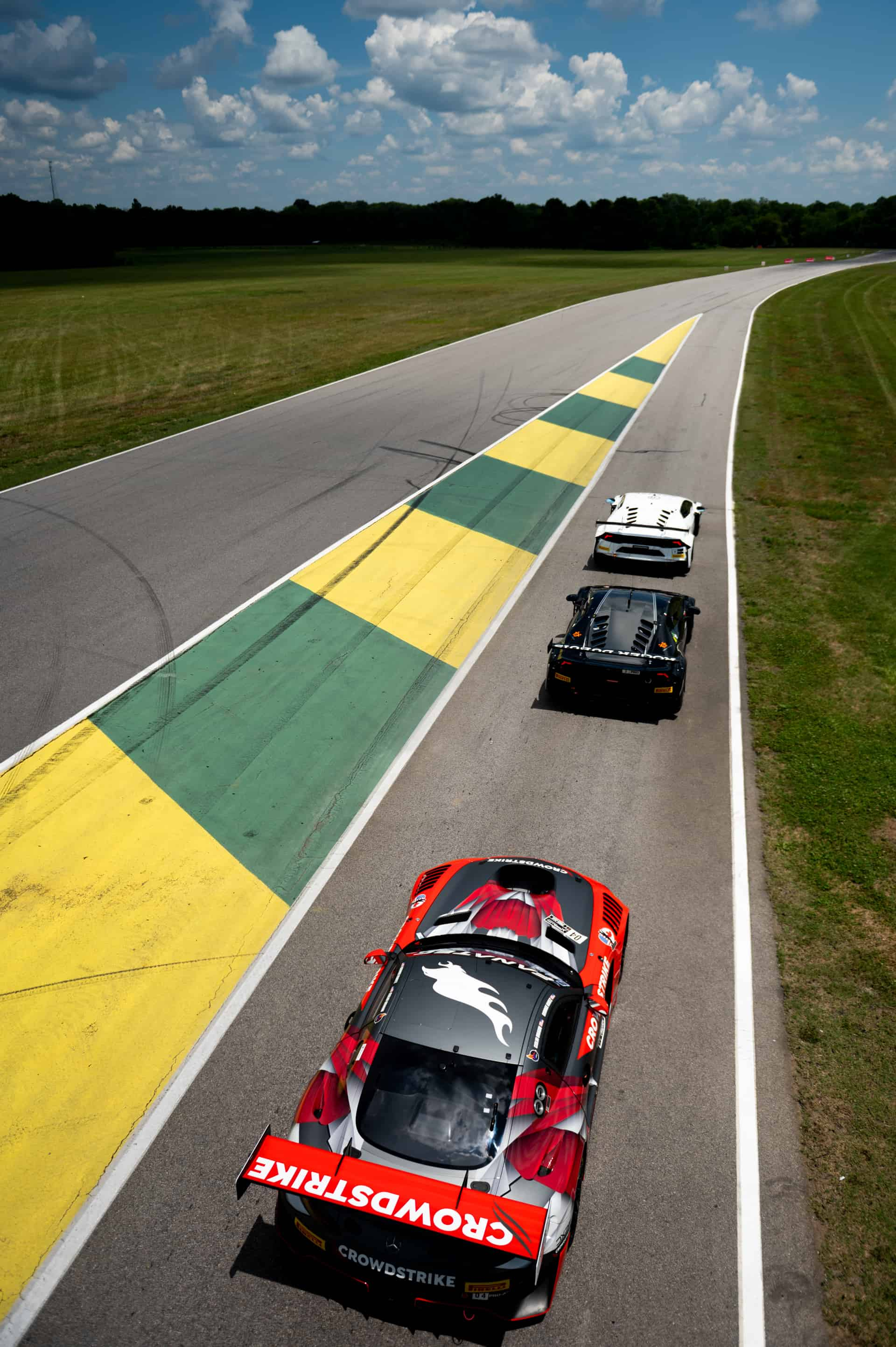 JPrice_SRO_VIR2021_race2-2137