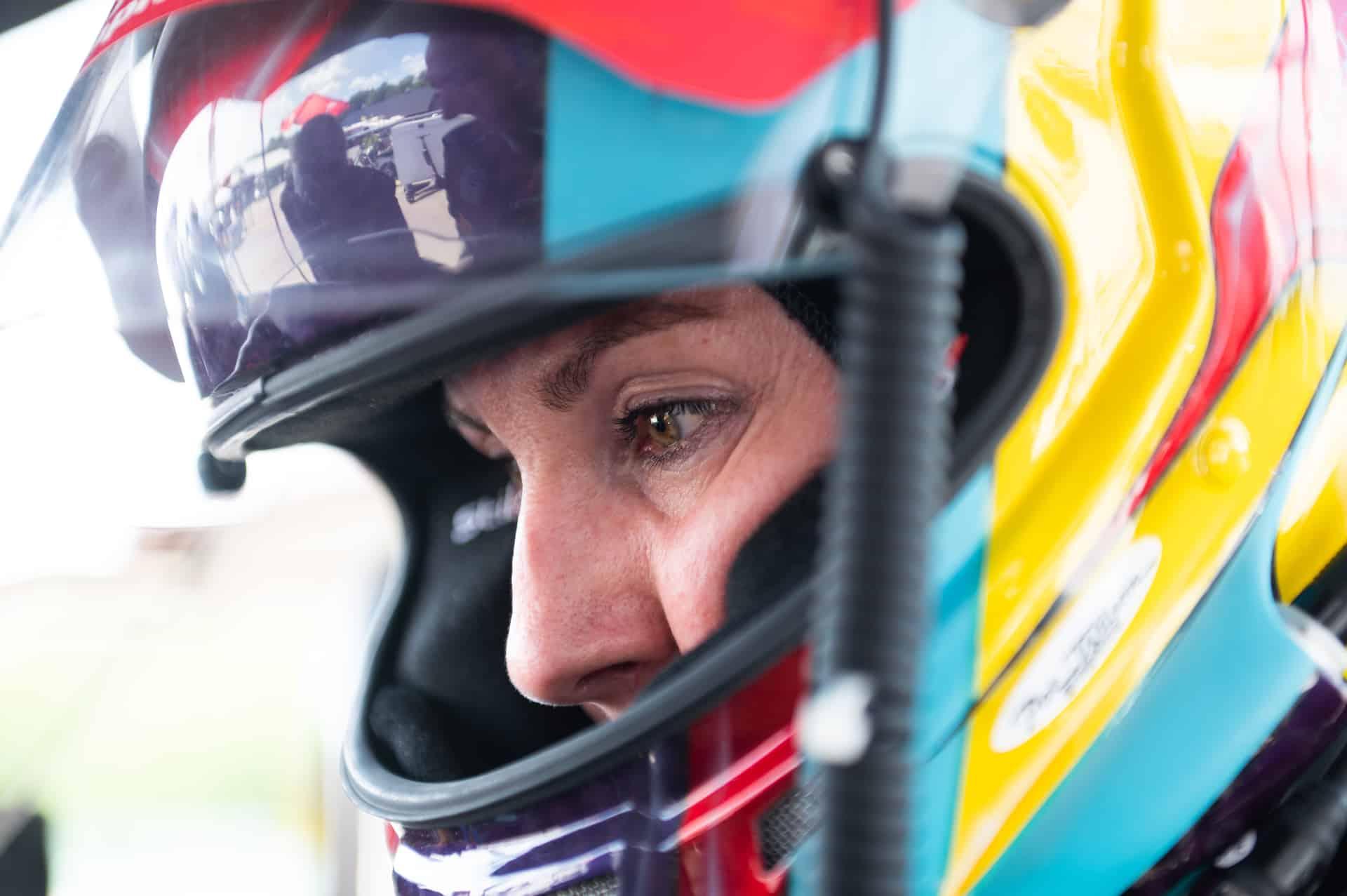 JPrice_SRO_VIR2021_race2-2550